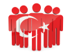 turkey_640 (6)