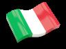 italy_640 (12)