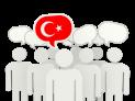 turkey_640 (11)
