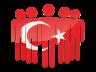turkey_640-6