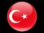 turkey_640