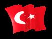 turkey_640-12