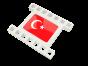 turkey_640-13