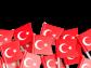 turkey_640-14