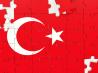 turkey_640-9